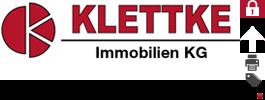 Klettke Immobilien KG - Ihr Makler für Immobilien in Lüneburg und Umgebung